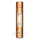 Mizani Shyne Bodifying Sheen Spray Oil-Free 9oz