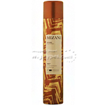 Mizani Styling Finish & Polish HRM Humidity Resistant Mist 9oz