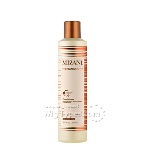 Mizani Thermasmooth Conditioner 8.5oz