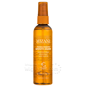 Mizani Thermasmooth Smooth Guard Smoothing Serum 3.4oz