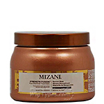Mizani Strength Fusion Recover Mask 16.9oz