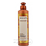 Mizani Strength Fusion Post-Chemical Treatment 8.5oz