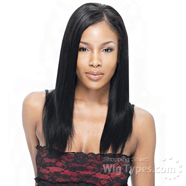 Milky way clip in human hair extensions best human hair extensions milky way clip in human hair extensions 5 pmusecretfo Image collections