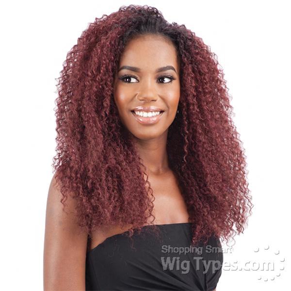 Wigs Sellers 98