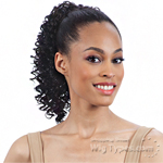 Model Model Equal Synthetic Ponytail - FANCY GIRL