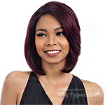 Model Model Bravo 100% Human Hair Lace Wig - JOCELYN