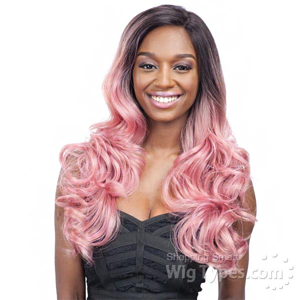 Wigs Rosalie 22