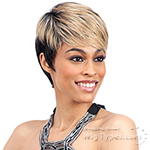 Model Model Premium Synthetic Wig - CHLOE
