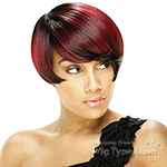 Model Model Equal Premium Synthetic Wig - WENDY