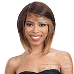 Model Model Premium Synthetic Wig - AVA