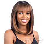 Model Model Premium Synthetic Wig - ADINA