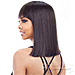 Model Model Premium Synthetic Wig - AMY