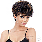 Model Model Premium Synthetic Wig - BIANA