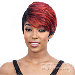 Model Model Premium Synthetic Wig - LENNON