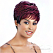 Model Model Equal Premium Synthetic Wig - LILIANA