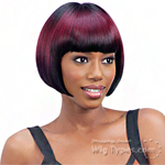 Model Model Premium Synthetic Wig - LYDIA