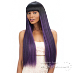 Model Model Premium Synthetic Wig - MAY