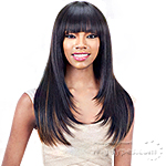 Model Model Premium Synthetic Wig - DANENA