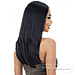 Model Model Synthetic Freedom Part Wig - FREE PART NUMBER 104