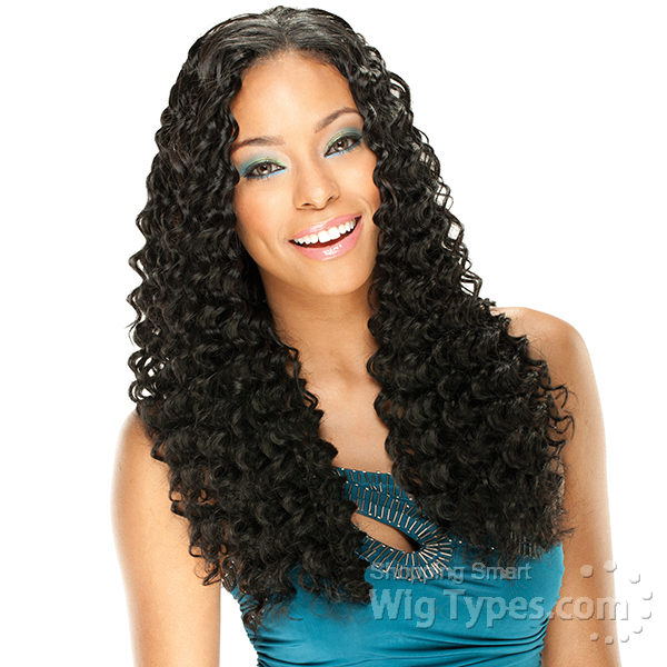 Indian Remy Weaving Hair 57