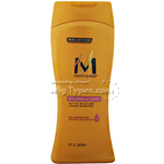 Motions Nourish & Care Active Moisture Lavish Shampoo 13oz