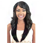 Motown Tress Let's Lace Wig Swiss Lace Deep Part LSDP-SWAN
