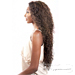 Motown Tress Let's Lace Deep Part Lace Wig - LDP SHORE (4 inch Deep J-Curve Part Lace)