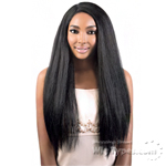Motown Tress Extra Deep Lace Part Synthetic Hair wig - LXP LION