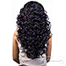 Motown Tress Let's Lace Wig - LXP PRUE (5inch extra deep part)
