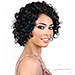 Motown Tress 100% Persian Virgin Remy Hair Lace Wig - HPLP.ALMA