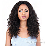 Motown Tress Persian Virgin Remy 360 Swiss Lace Wig - HPL360 JAX