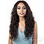 Motown Tress Persian Virgin Remy 360 Swiss Lace Wig - HPL360 EVE