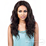 Motown Tress 100% Persian Virgin Remy Human Hair 360 Swiss Lace Wig - HPL360 JOY