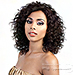 Motown Tress Persian Virgin Swiss Lace Wig HPL3 TALIA (13x2 free parting)