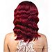 Motown Tress 100% Persian Virgin Remi Human Hair Swiss Lace Wig - HPLP RAMA (swss lace deep part)