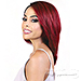 Motown Tress 100% Persian Virgin Remi Hair Swiss Lace Wig - HPLP RONA