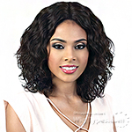 Motown Tress 100% Persian Virgin Remi Hair Swiss Lace Wig - HPLP BECA