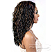 Motown Tress Let's Lace Wig - L MELANY(2inch deep swiss lace)
