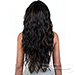 Motown Tress Synthetic Hair Pony Part Let's Lace Wig - L.UNICORN