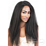 Motown Tress Let's Lace Deep Part Lace Wig - Ldp Debi (4 Inch Deep J-curve Part Lace)