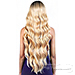 Motown Tress Synthetic Hair Let's Lace Wig - LDP HERA (4 inch deep part)