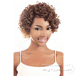 Motown Tress Let's Lace Deep Part Lace Wig - Ldp Naya (4 Inch Deep J-curve Part Lace)