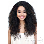 Motown Tress Let's Lace Deep Part Lace Wig - Ldp Neli (4 Inch Deep J-curve Part Lace)