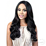 Motown Tress Let's Lace Wig - LDP WILMA