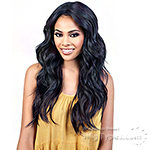 Motown Tress Let's Lace Deep Part Lace Wig - LDP ALPHA (4 inch Deep Part)