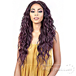 Motown Tress Let's Lace Deep Part Lace Wig - LDP PEGGY (4 inch deep lace part)