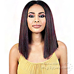 Motown Tress Let's Lace Wig - LDP RUDI (4 inch deep part lace)