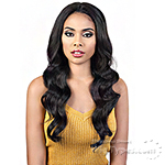 Motown Tress Let's Lace Spin Part Synthetic Wig - LDP SPIN62 (6 inch deep part lace)