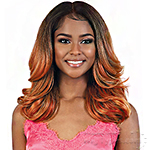 Motown Tress Synthetic Hair Deep Part Let's HD 360 Lace Wig - L360.RINA