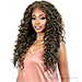 Motown Tress Synthetic Hair HD Invisible 13X7 Lace Wig - LS137.AIR